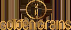 Golden Grains Family Restaurant